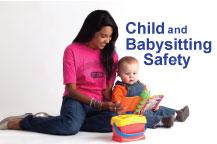 Babysitting_Safety