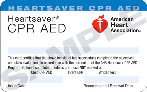 Heartsaver-CPR-AED-Card