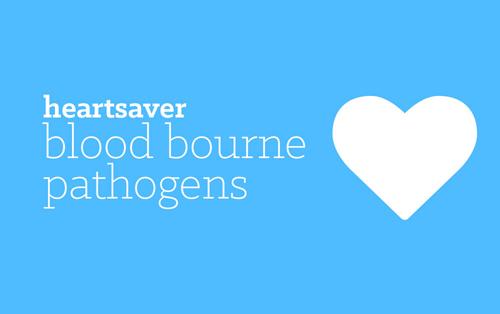 blood-bourne-pathogens