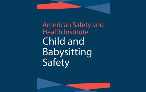 child-babysitting-safety