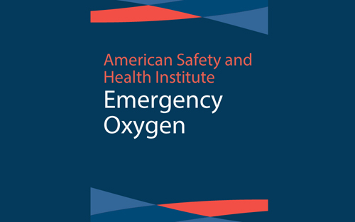 emergency-oxygen-administration