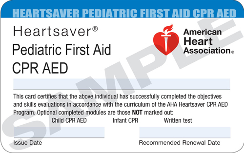 pediatric-first-aid-cpr-aed